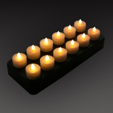 Easy Candle EC-12