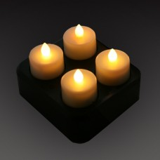 Easy Candle EC-4